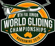 9th-fai-junior-world-gliding-championships_04_193x159