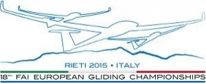 Campionati-Europei-2015-Logo-300px-300x150