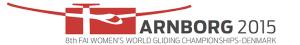 logo_wwgc2015