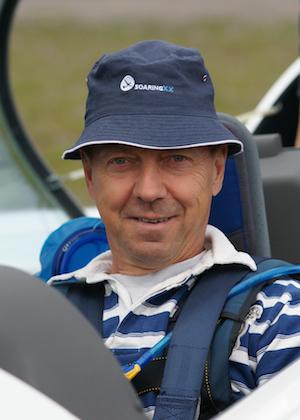 Hannu Halonen Kuva Eija Kujansuu