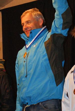 Martti Koivula