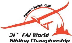 logo_wgc2010