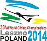 WGC2014 Leszno