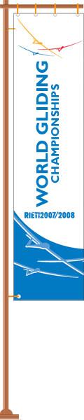 Rieti banner