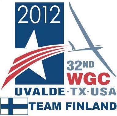 WGC2012
